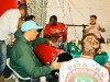 tv-restinga_14-04-2012-aniversario-do-fliho-do-preto-13