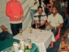 tv-restinga_14-04-2012-aniversario-do-fliho-do-preto-14