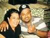tv-restinga_14-04-2012-aniversario-do-fliho-do-preto-16