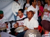 tv-restinga_14-04-2012-aniversario-do-fliho-do-preto-18