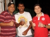 tv-restinga_14-04-2012-aniversario-do-fliho-do-preto-2