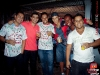 tv-restinga_14-04-2012-aniversario-do-fliho-do-preto-27