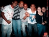 tv-restinga_14-04-2012-aniversario-do-fliho-do-preto-29