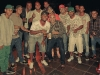 tv-restinga_14-04-2012-aniversario-do-fliho-do-preto-3