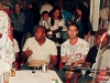tv-restinga_14-04-2012-aniversario-do-fliho-do-preto-32