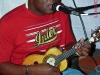 tv-restinga_14-04-2012-aniversario-do-fliho-do-preto-41