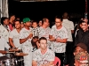 tv-restinga_14-04-2012-aniversario-do-fliho-do-preto-44