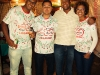 tv-restinga_14-04-2012-aniversario-do-fliho-do-preto-5