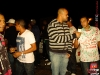 tv-restinga_14-04-2012-aniversario-do-fliho-do-preto-51