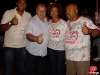tv-restinga_14-04-2012-aniversario-do-fliho-do-preto-9