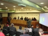 audiencia_ficasenairestinga-14
