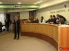 audiencia_ficasenairestinga-18