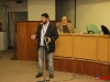 audiencia_ficasenairestinga-27
