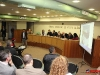 audiencia_ficasenairestinga-30