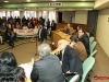 audiencia_ficasenairestinga-31