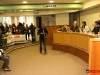 audiencia_ficasenairestinga-42