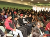 audiencia_ficasenairestinga-5