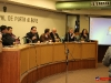 audiencia_ficasenairestinga-55