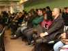 audiencia_ficasenairestinga-57