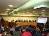 audiencia_ficasenairestinga-62