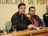 audiencia_ficasenairestinga-66