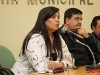 audiencia_ficasenairestinga-67