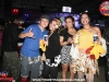 festa_ridiculo_2013a-10