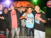 festa_ridiculo_2013a-152