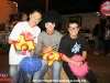 festa_ridiculo_2013a-154