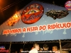 festa_ridiculo_2013a-2