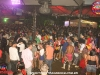 festa_ridiculo_2013a-205