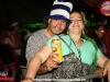 festa_ridiculo_2013a-254