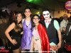 festa_ridiculo_2013a-32