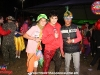festa_ridiculo_2013a-75