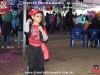 festa_ridiculoinfantil_2013-16