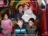 festa_ridiculoinfantil_2013-18