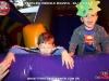 festa_ridiculoinfantil_2013-20