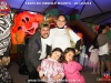 festa_ridiculoinfantil_2013-21