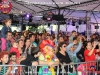 festa_ridiculoinfantil_2013-40