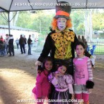 festa_ridiculoinfantil_2013-15