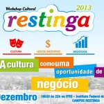 workshop_cultural_ifrs_restinga