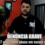 ABUSOLARRY_VIDEODESTAQUE